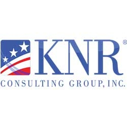 KNR Consulting Group, INC.