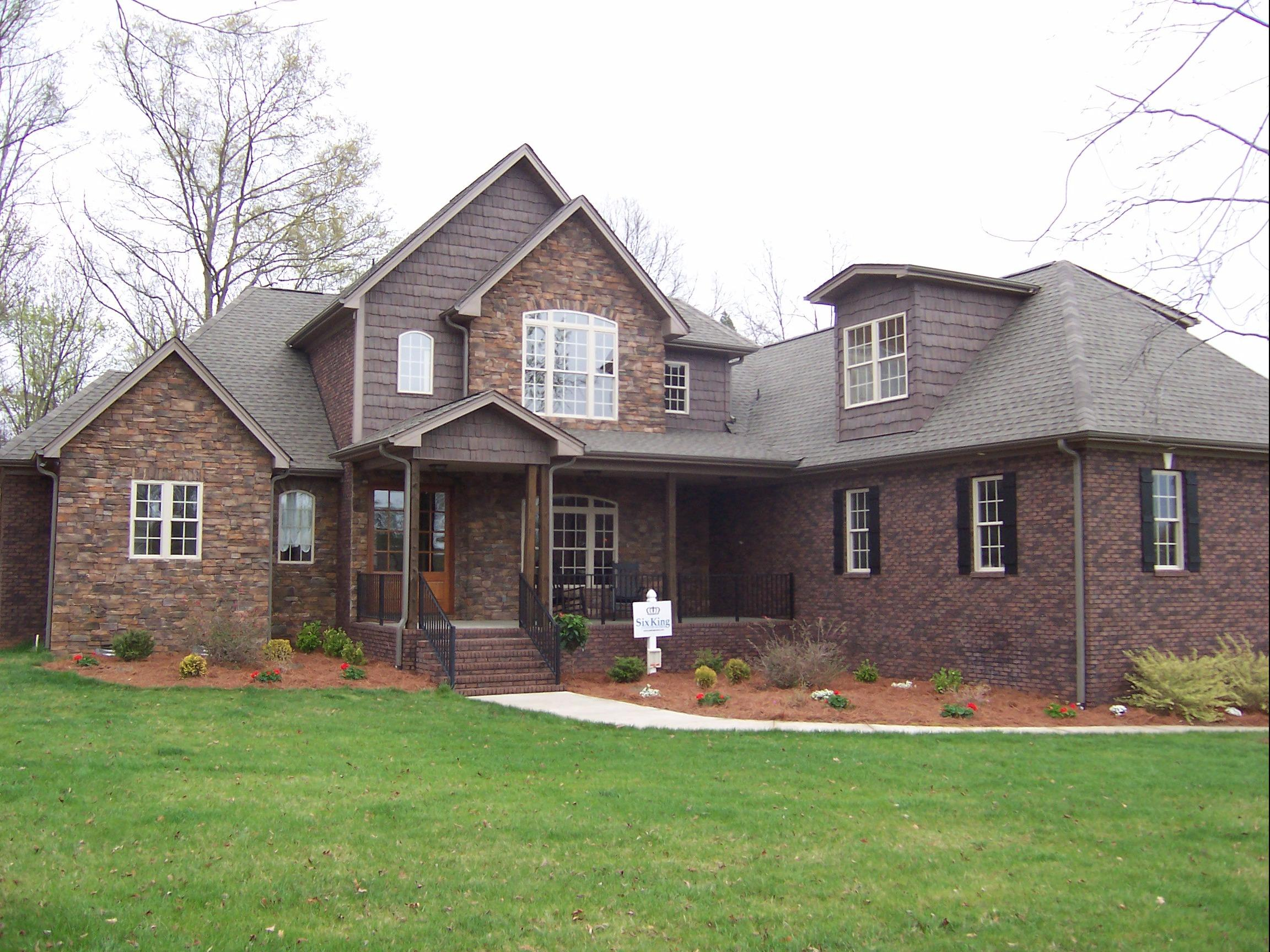 six king custom homes coupons near me in lake wylie 8coupons