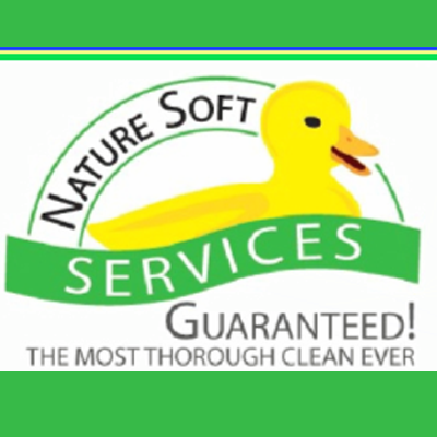 Nature Soft Services