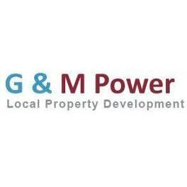 G & M Power - London, London NW11 0DN - 020 8346 0986 | ShowMeLocal.com