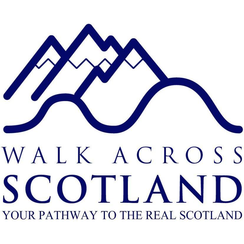 Walk Across Scotland - Broxburn, Bedfordshire EH52 5ED - 01316 770195 | ShowMeLocal.com