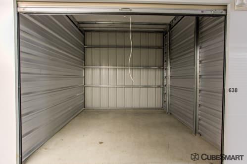 Image 8 | CubeSmart Self Storage