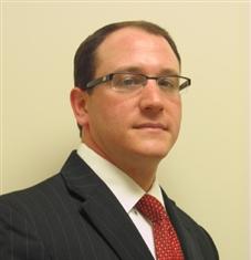 Thomas De Nicola - Ameriprise Financial Services, Inc. - Wakefield, RI 02879 - (401)792-4910   ShowMeLocal.com