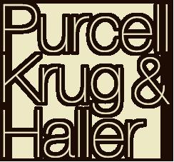 Purcell, Krug & Haller image 0