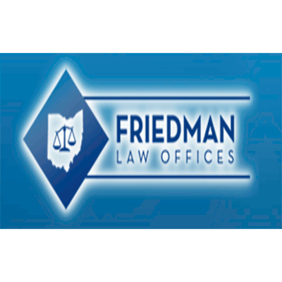 Friedman Law Office - Columbus, OH 43215 - (614)228-2100 | ShowMeLocal.com