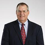 Web Hayward - RBC Wealth Management Financial Advisor - Eugene, OR 97401 - (541)685-2007   ShowMeLocal.com