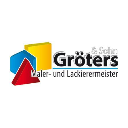 Bild zu Gröters & Sohn GmbH & Co. KG in Meerbusch