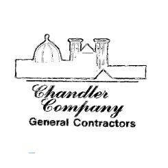 Chandler Company General Contractors - Southern Pines, NC 28387 - (910)690-6953 | ShowMeLocal.com