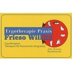 Bild zu Ergotherapie Praxis Frieso Willms in Südbrookmerland