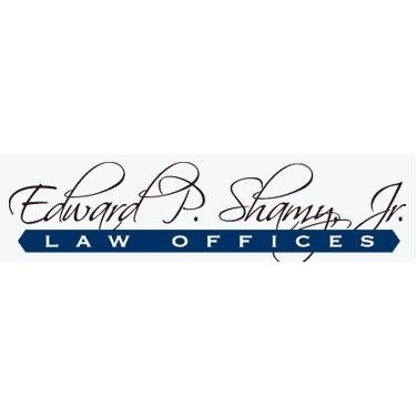Edward P. Shamy, Jr. Law Offices - North Brunswick, NJ - Attorneys