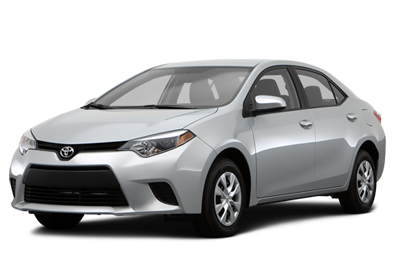 Allsave Car Rental Kahului Hi