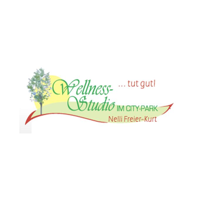 Bild zu Wellness Studio im City-Park in Hersbruck