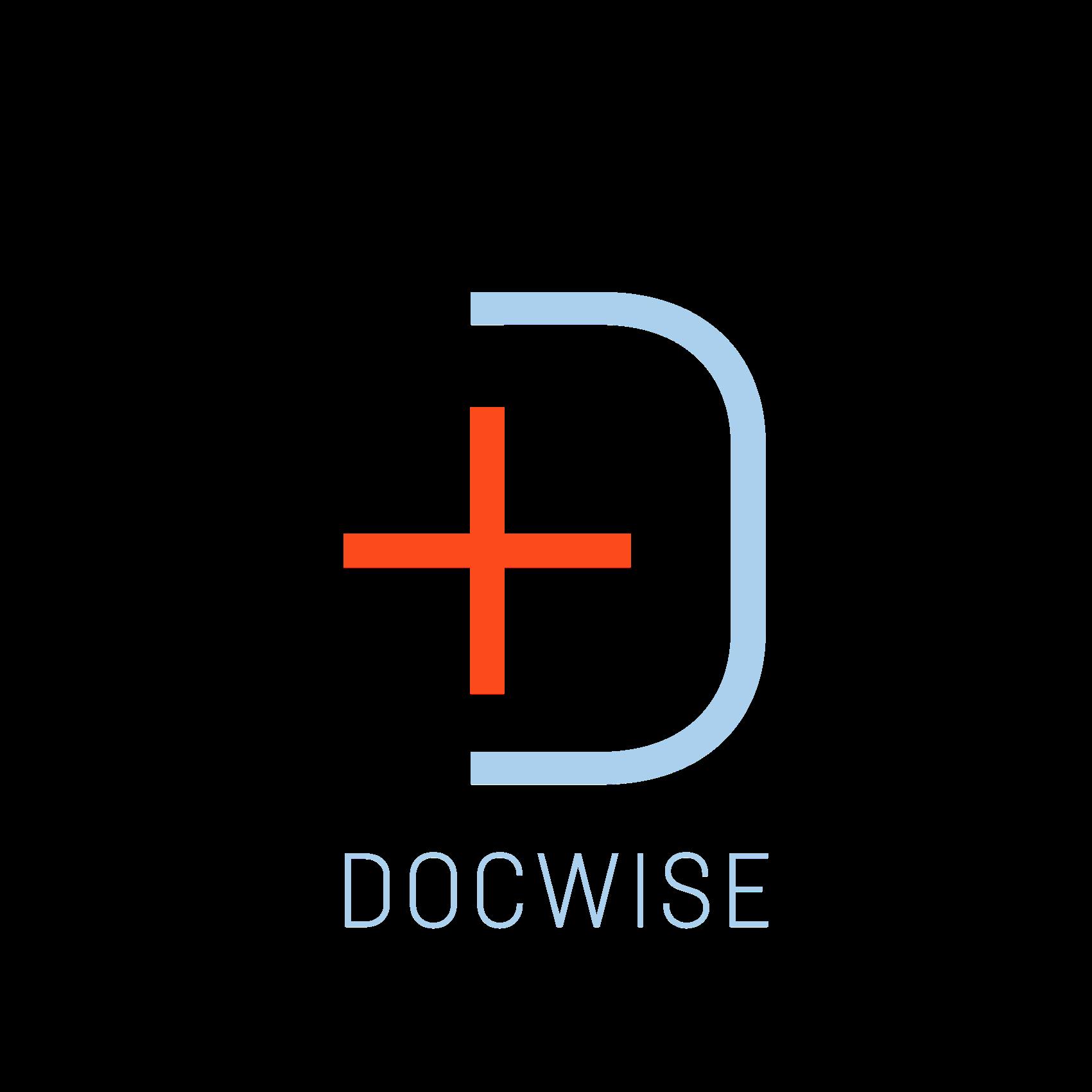 Bild zu DOCWISE Frankfurt - Das Medizinernetzwerk in Frankfurt am Main