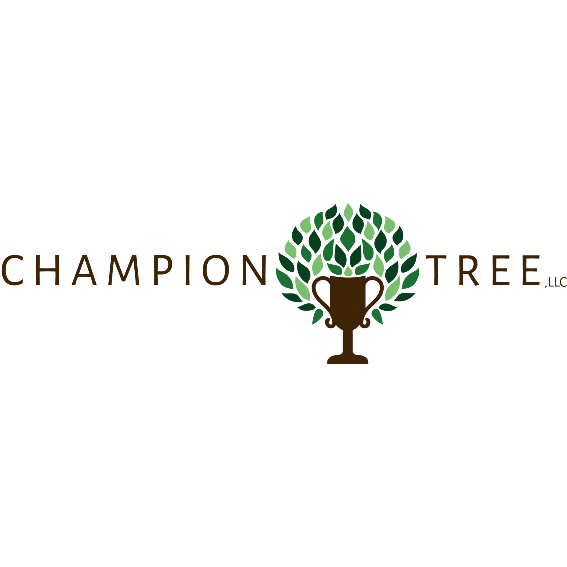 Champion Tree LLC