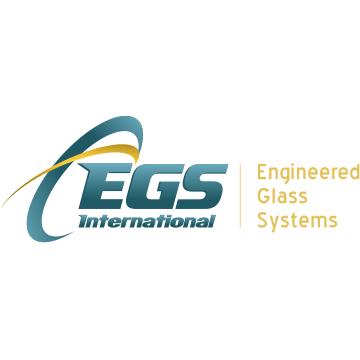 EGS International LLC