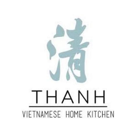 Bild zu Thanh Vietnamese Home Kitchen in Nürnberg