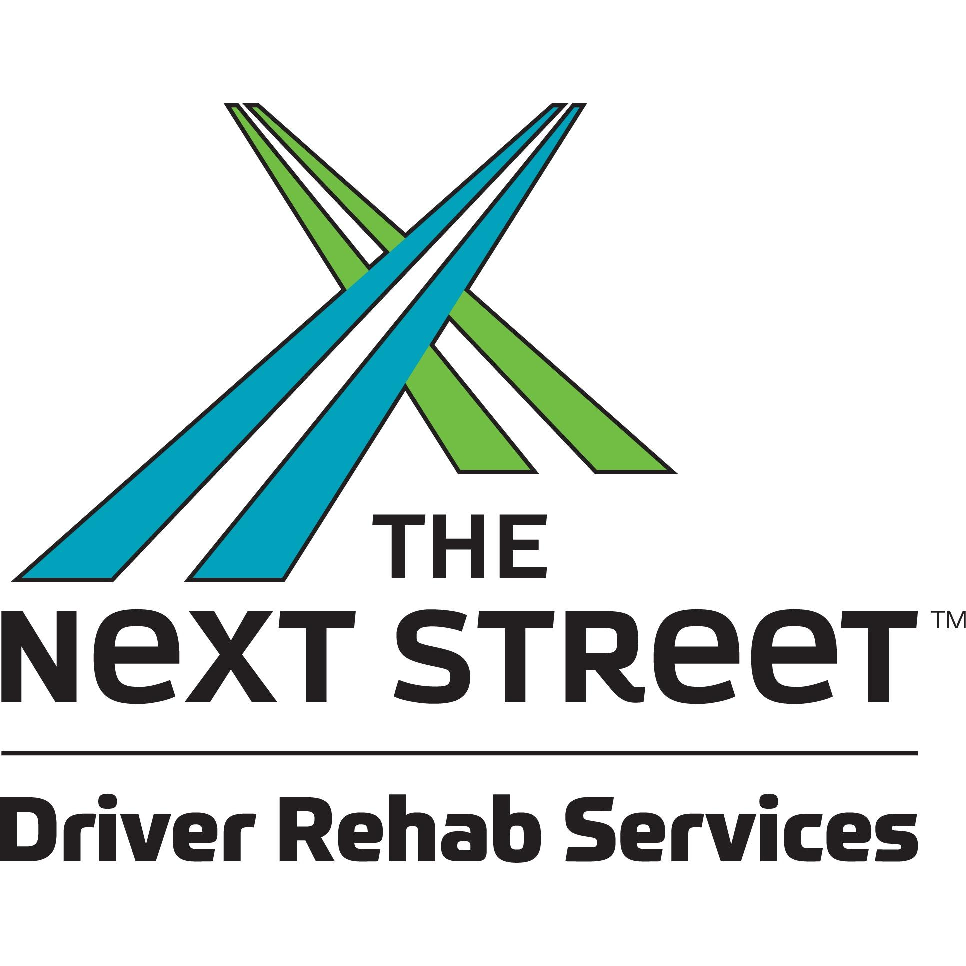 The Next Street Driver Rehabilitation Services - Watertown, CT 06795 - (860)417-5569   ShowMeLocal.com