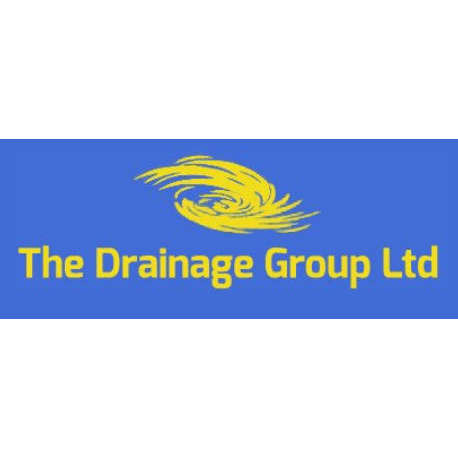 The Drainage Group Ltd - Bury, Lancashire BL9 5BJ - 01617 625375 | ShowMeLocal.com
