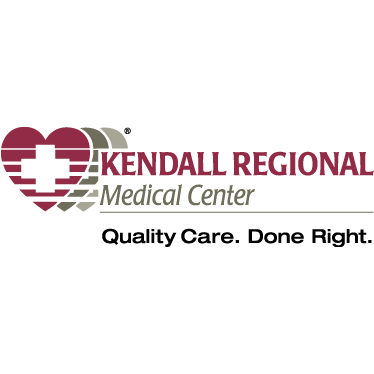 Town and Country Emergency Room - Miami, FL - Emergency Medicine
