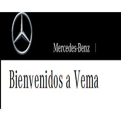 Vema Motor Canarias S.L.