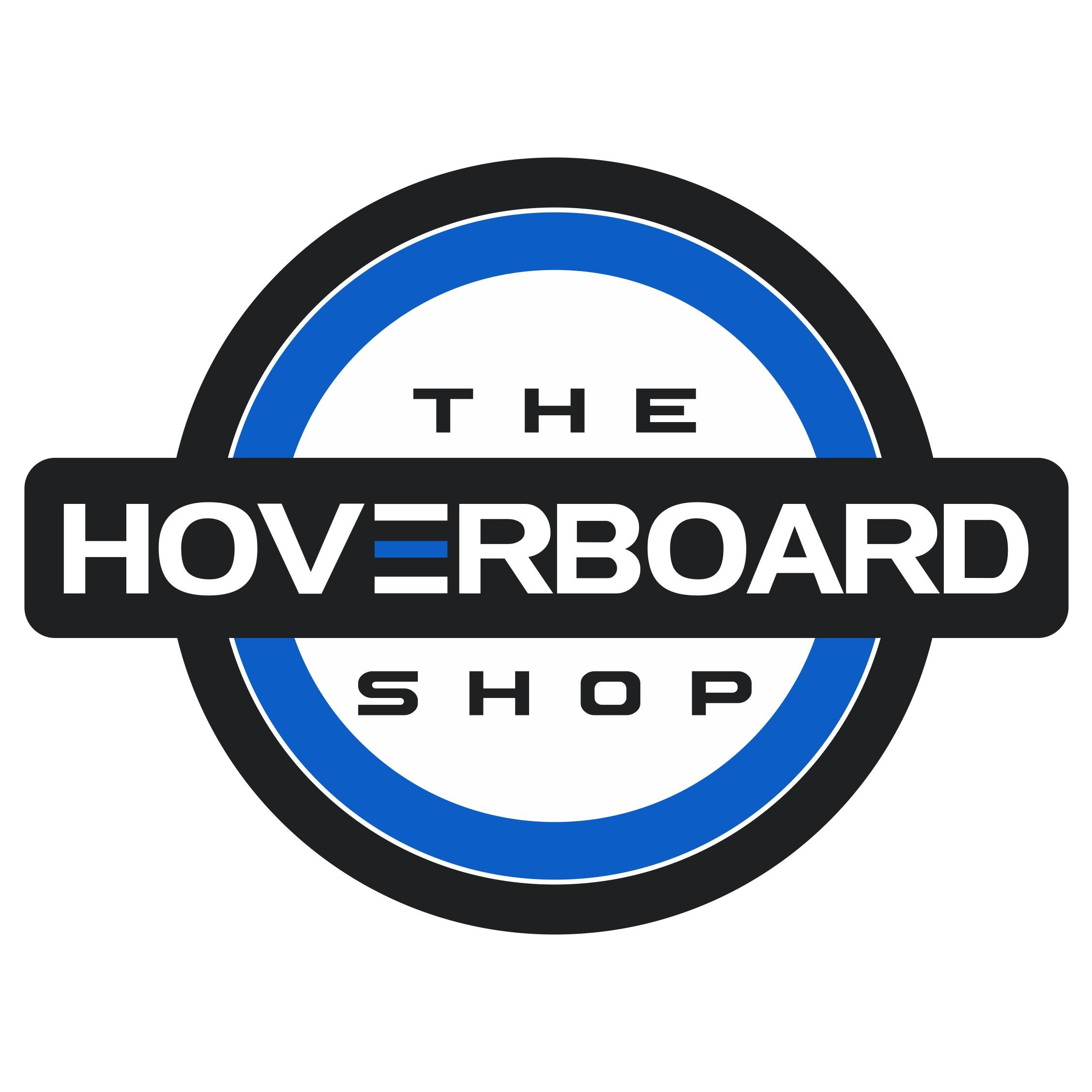 The Hoverboard Shop Coupons Near Me In Wauwatosa