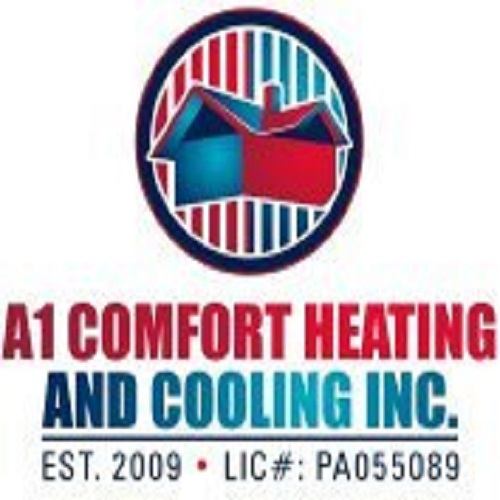 A1 Comfort Heating & Cooling Inc. - Tionesta, PA - Heating & Air Conditioning
