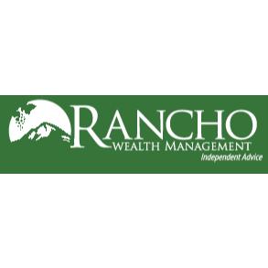 Rancho Wealth Management