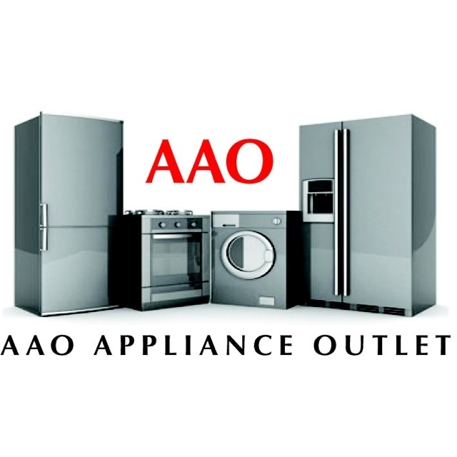 Buy home & kitchen appliances online from AJMadison. Daily discounts & sales on the best appliance brands. Free Delivery over $ Shop Today!