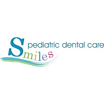 Smiles Pediatric Dental Care