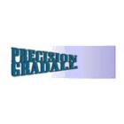 Precision Gradall Ltd