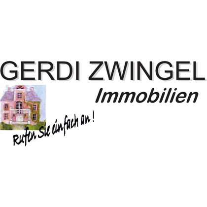 Bild zu Gerdi Zwingel Immobilien oHG in Nürnberg