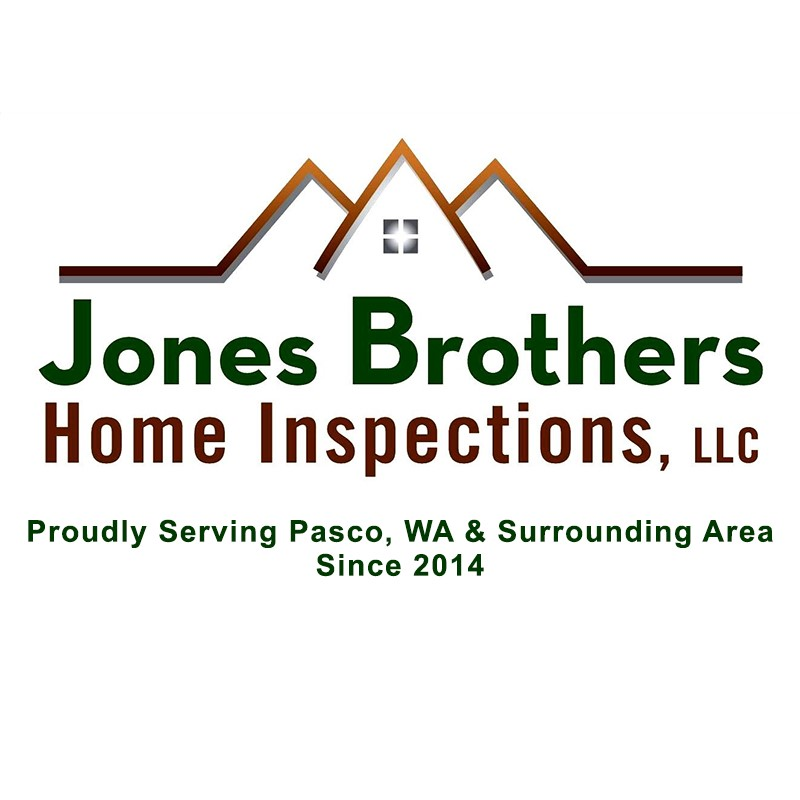 Jones Brothers Home Inspections, LLC