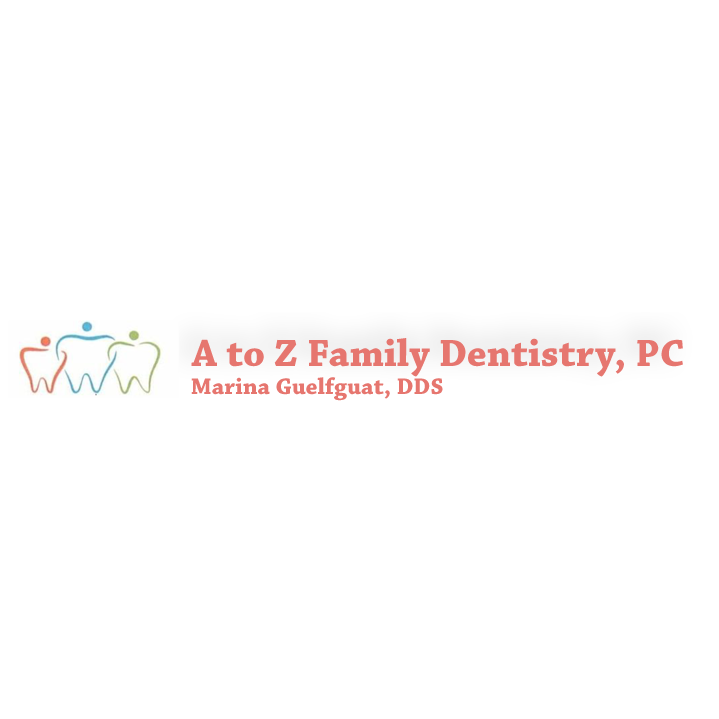 A to Z Family Dentistry