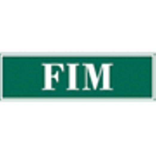 FIM Helsinki