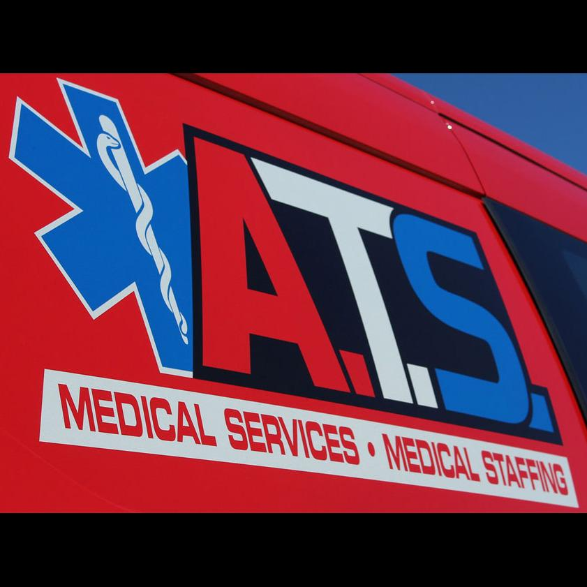 ATS Medical Services
