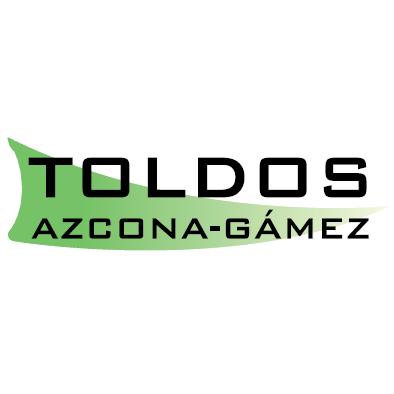Toldos Azcona - Gamez