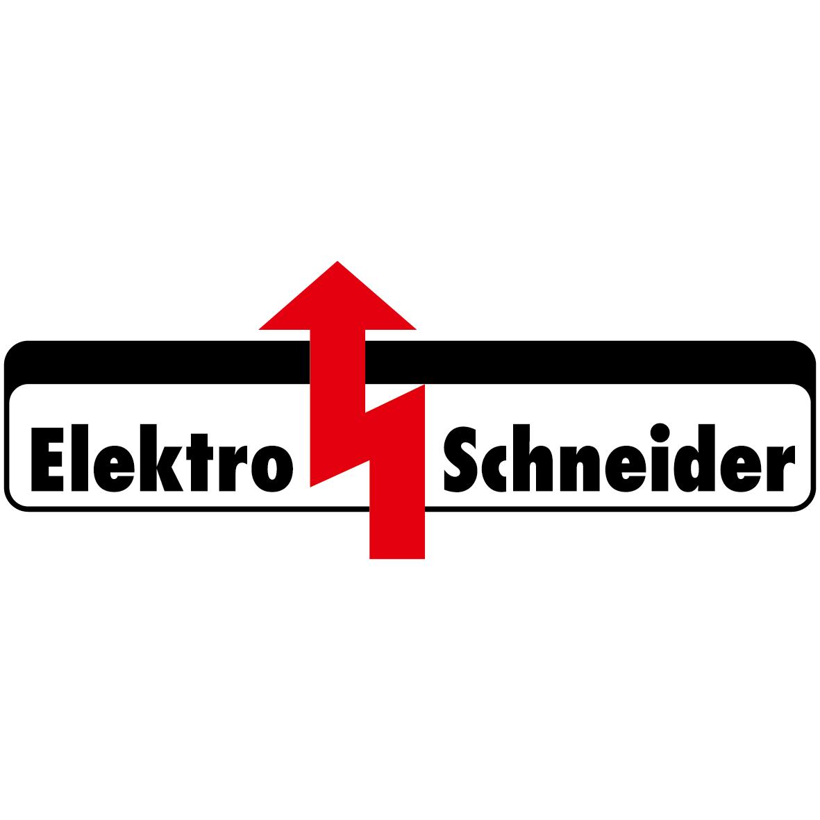 Bild zu Elektro Schneider Inh. Michael Schneider in Freiburg im Breisgau
