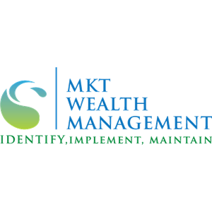 MKT Wealth Management