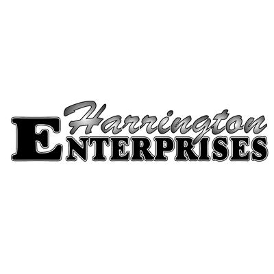 Harrington Enterprises