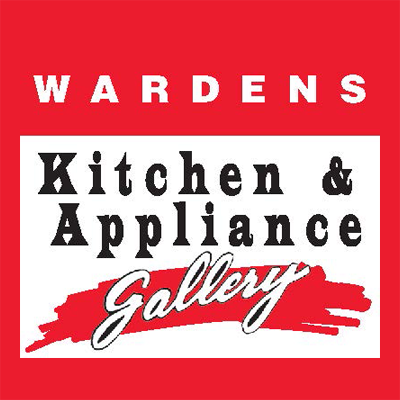 Wardens Kitchen & Appliance Gallery - South Charleston, WV - Home Accessories Stores