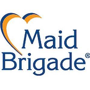 Maid Brigade of Bartlett