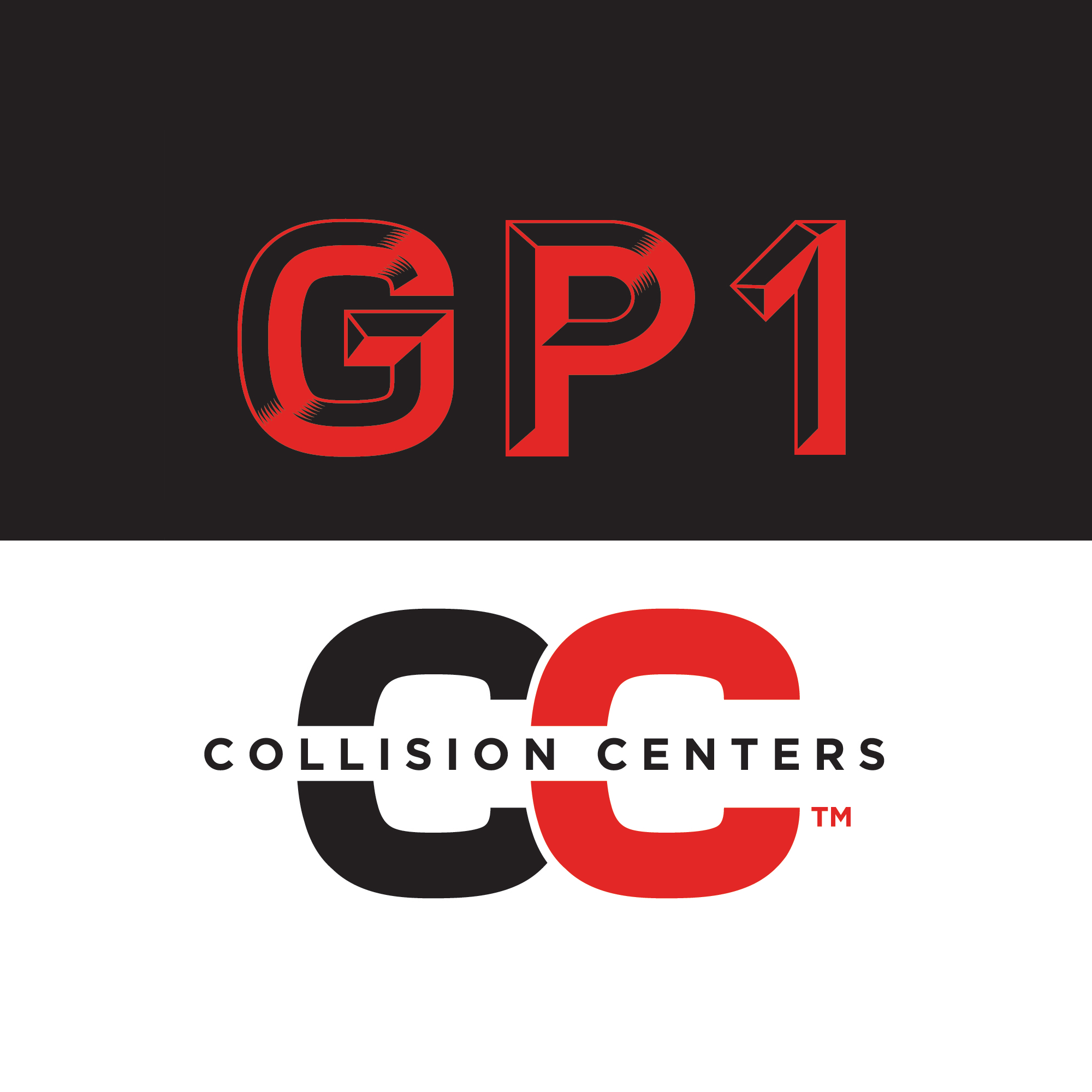 GP1 Collision Center of Arlington