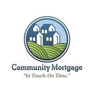 The Jason Woods Home Loan Team - Southaven, MS 38672 - (662)349-1300   ShowMeLocal.com