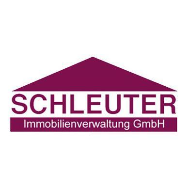 Bild zu Schleuter Immobilienverwaltung GmbH in Köln