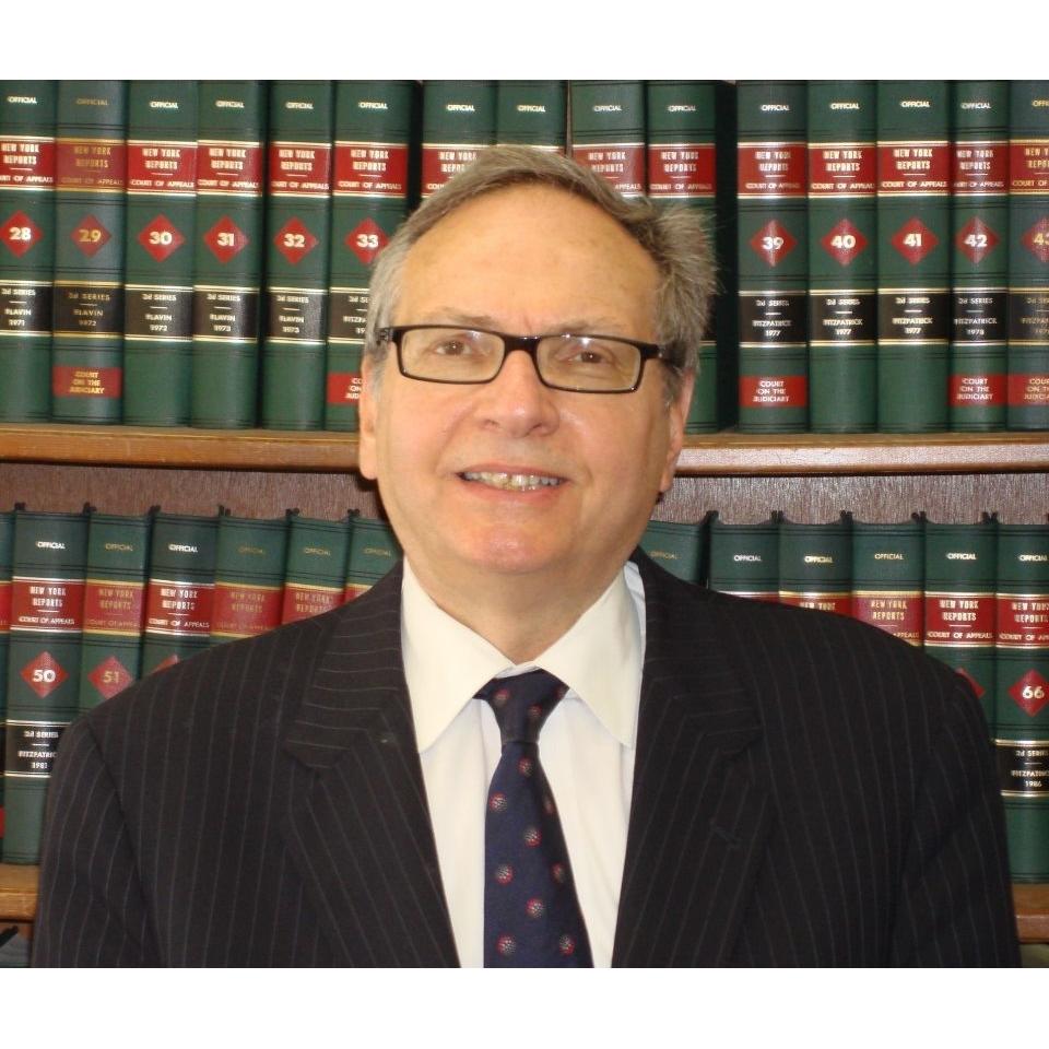 Randy S. Alpert - Central Islip, NY - Attorneys