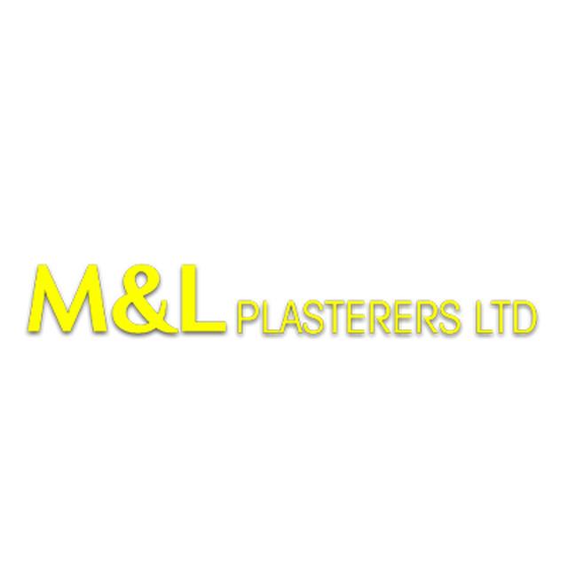 M & L Plasterers Ltd - Trimingham, Norfolk NR11 8HP - 01263 833079 | ShowMeLocal.com