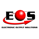 Electronic Output Solutions