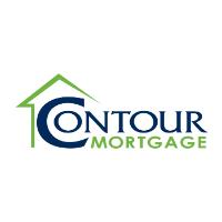 Contour Mortgage - Garden City, NY 11530 - (516)385-6900 | ShowMeLocal.com