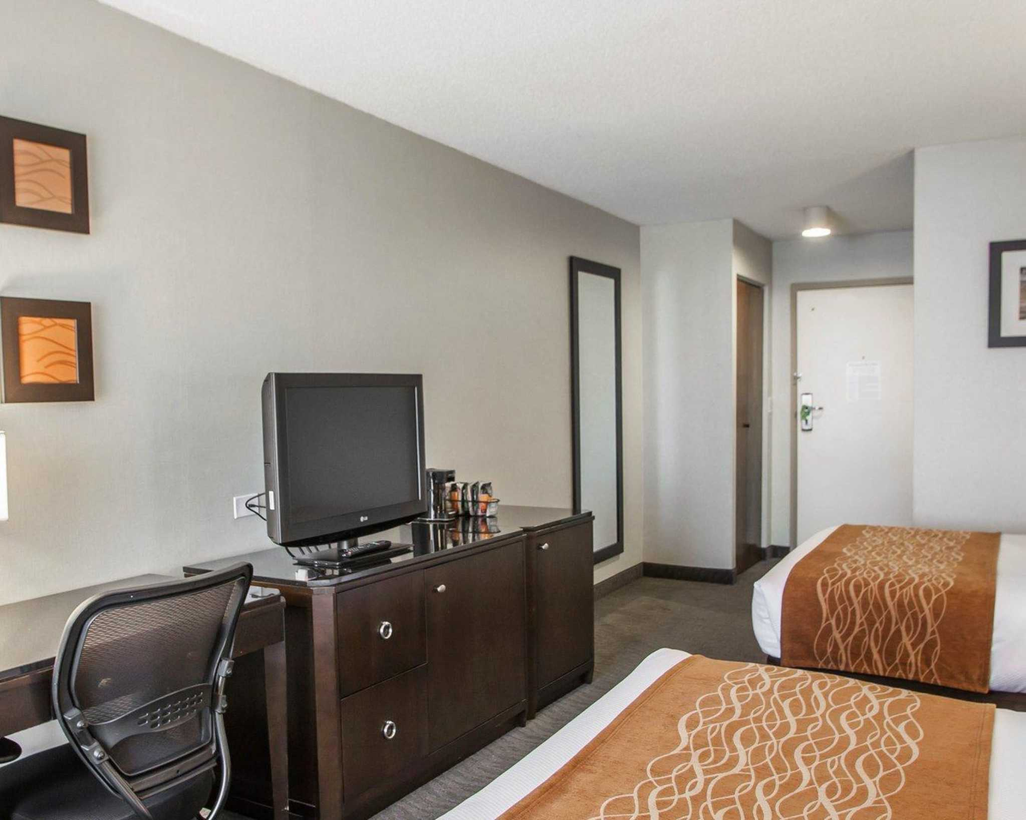 Motels In Downers Grove Il