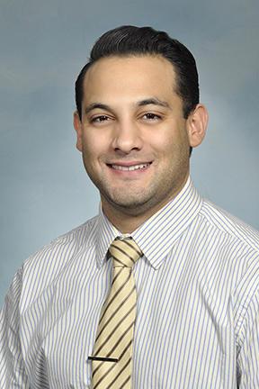 Rashad Altawaty, DDS General Dentistry